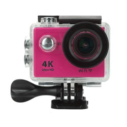 Action Câmera Eken H9 - Item11