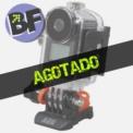 Comprar Mini Cámara deportiva AEE MD10