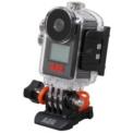 Mini Action Cam AEE MD10
