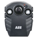 Comprar Body Camera AEE PD77G