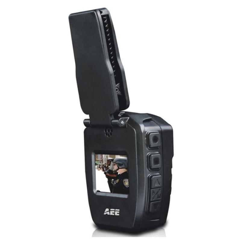 AEE PD77G - Ítem1