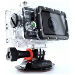 Câmara de Video AEE S50+ MagiCam Wifi - Item1