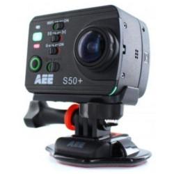 Video cámara deportiva AEE S50+ MagiCam Wifi - Ítem2