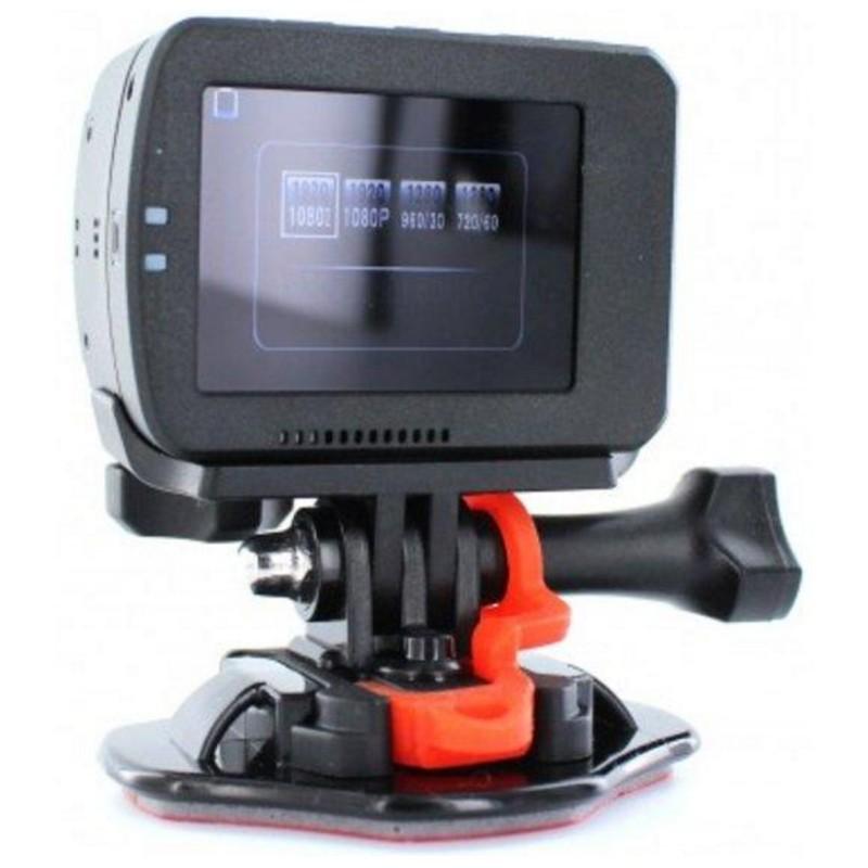 Câmara de Video AEE S50+ MagiCam Wifi - Item3