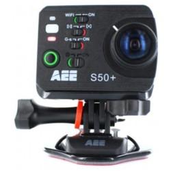Câmara de Video AEE S50+ MagiCam Wifi - Item4
