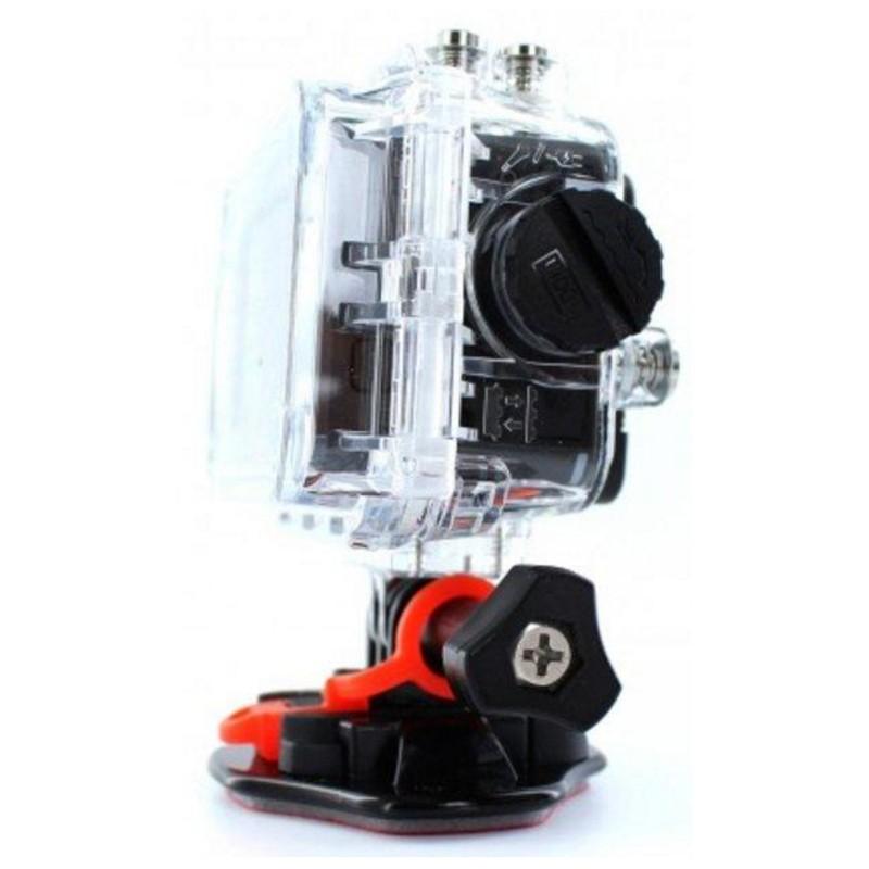 Câmara de Video AEE S50+ MagiCam Wifi - Item5