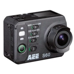 AEE S60 MagiCam - Item2
