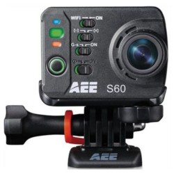 AEE S60 MagiCam - Item4