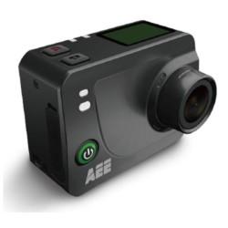AEE S60 Plus - Ítem6