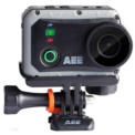 Action Cam AEE MagiCam S80