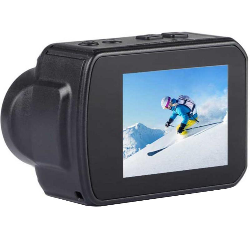 Action Cam AEE MagiCam S80 - Item1