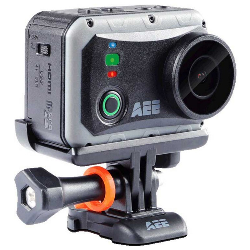 Action Cam AEE MagiCam S80 - Item2