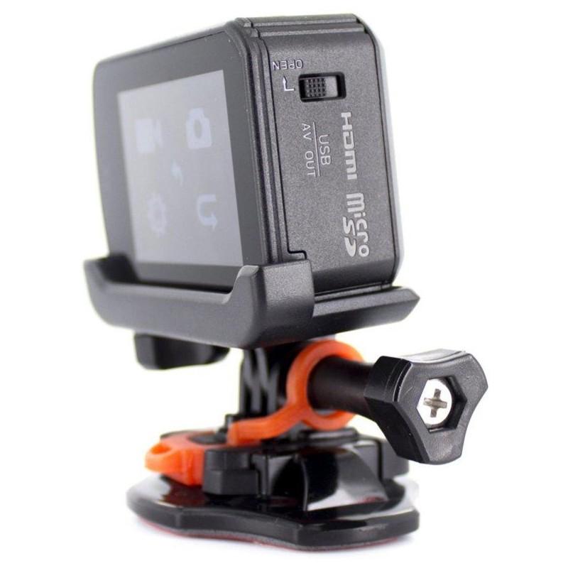 Action Cam AEE MagiCam S80 - Item4