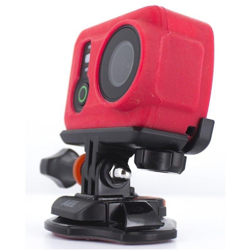 Action Cam AEE MagiCam S80 - Item6