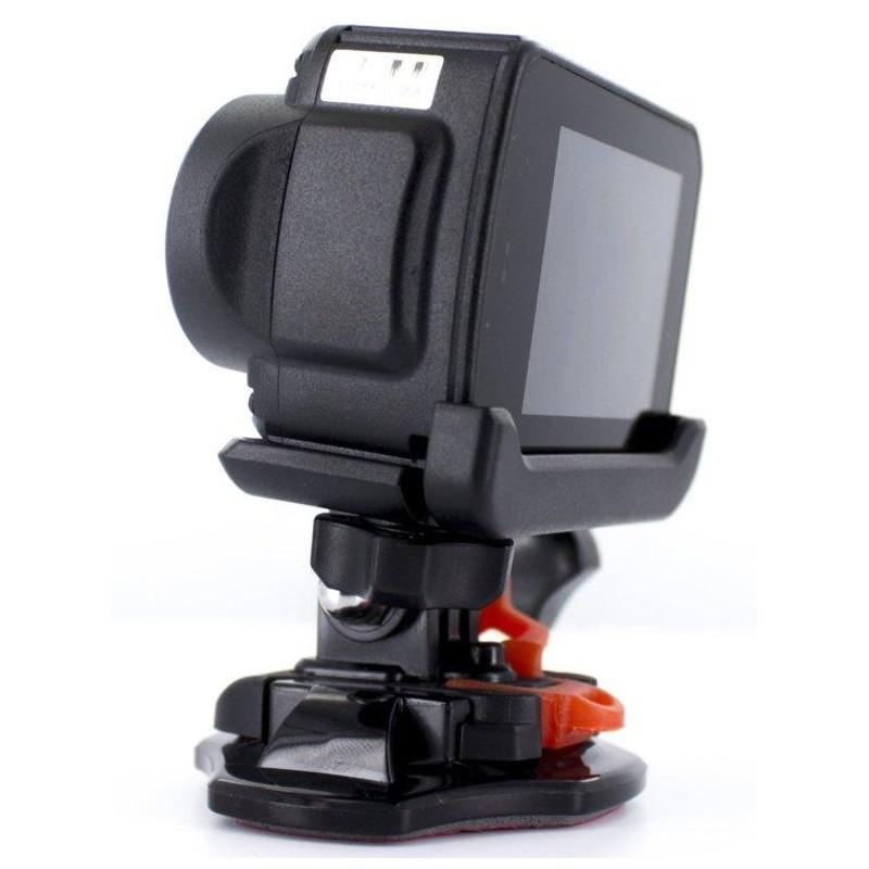 Action Cam AEE MagiCam S80 - Item7