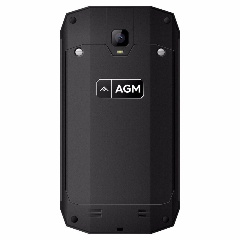 AGM A1Q - Ítem1