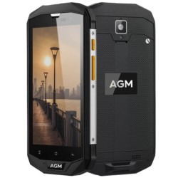 AGM A8 - Ítem4
