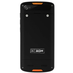 AGM X1 Mini - Ítem1