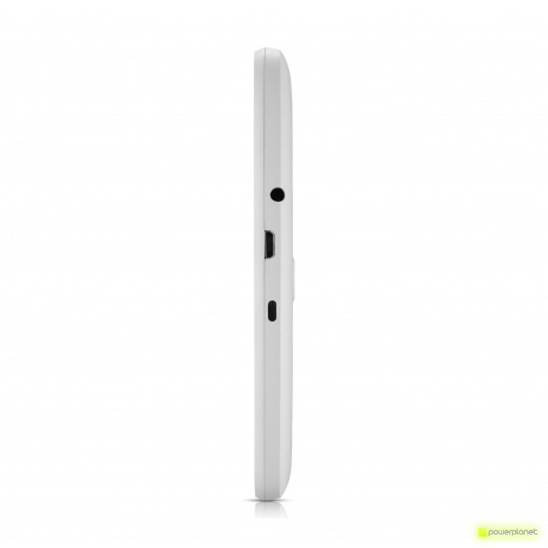 Alcatel One Touch Pixi 3 (7) 8055 Blanco - Ítem1