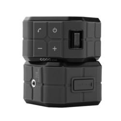 Altavoz Bluetooth CRDC S106B - Ítem2