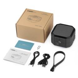 Altavoz Bluetooth CRDC S106B - Ítem4