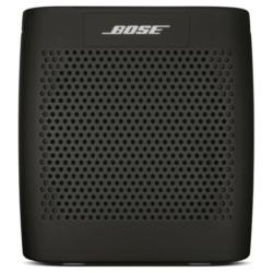 Bose SoundLink Colour - Ítem3