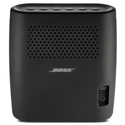 Bose SoundLink Colour - Ítem5