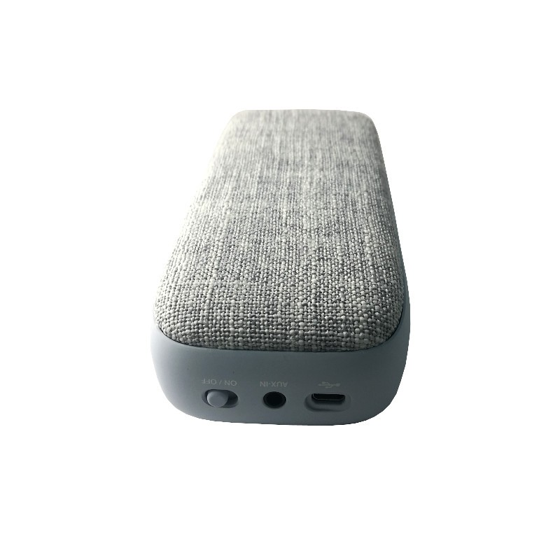 Altavoz Bluetooth DM2616 - Ítem3