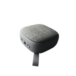 Altavoz Bluetooth DM2809 - Ítem6
