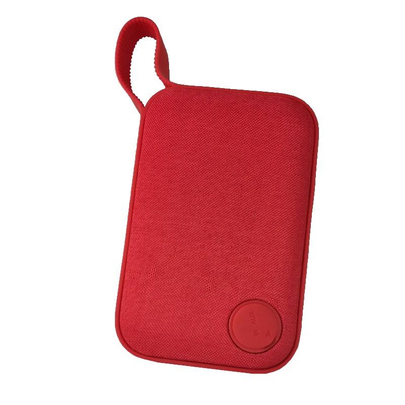 Altavoz Bluetooth Epoch EBS-602 - Ítem2