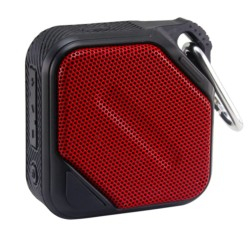 Altavoz Bluetooth Epoch EBS-502 - Ítem1