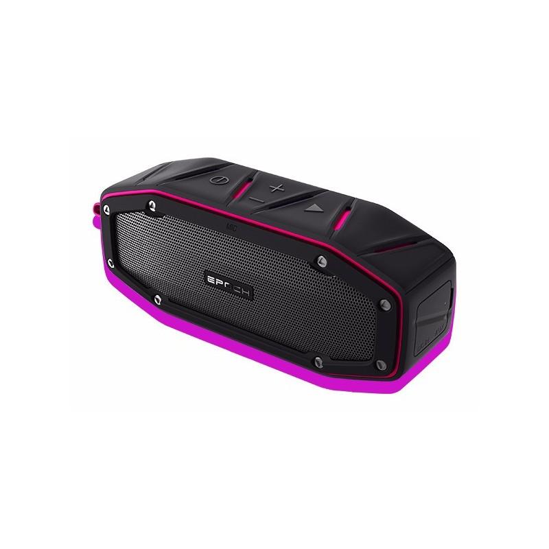 Altavoz Bluetooth Epoch EBS-503 - Ítem7