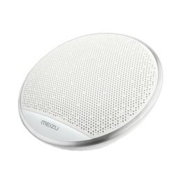 Altavoz Bluetooth Meizu A20 - Ítem2