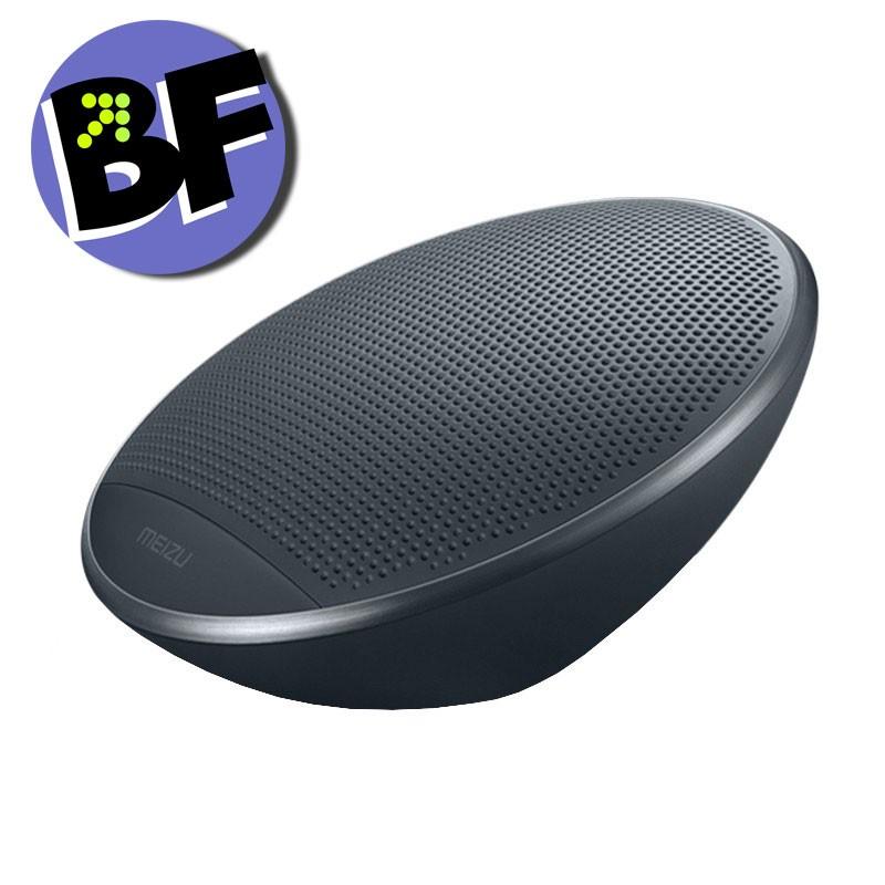 Altavoz Bluetooth Meizu A20