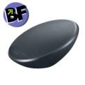 Altavoz Bluetooth Meizu A20 - Ítem