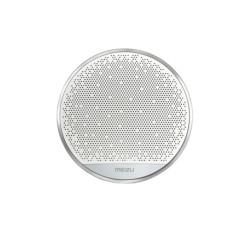 Altavoz Bluetooth Meizu A20 - Ítem4