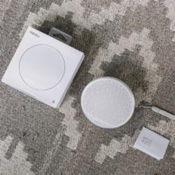 Altavoz Bluetooth Meizu A20 - Ítem5