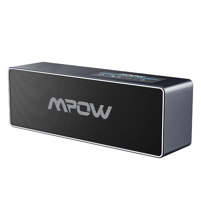 Altavoz Bluetooth Mpow MPBH064AB