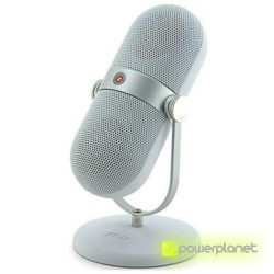Bluetooth Speaker Microphone - Item5