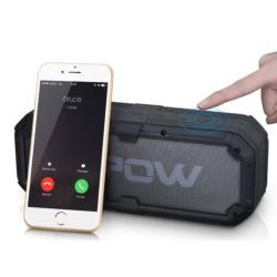 Altavoz Bluetooth Mpow Armor Plus - Ítem4