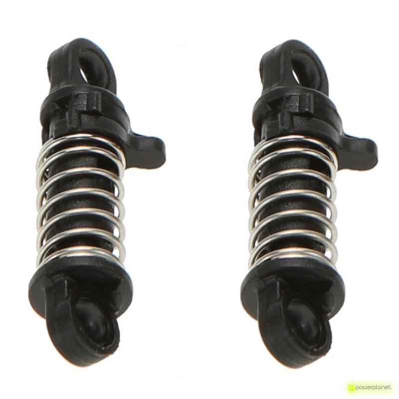 Amortiguadores WLToys L343