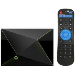 Android TV M9S Z8 - Ítem1