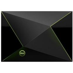 Android TV M9S Z8 - Ítem4