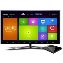 Android TV M9S Z8 - Ítem7