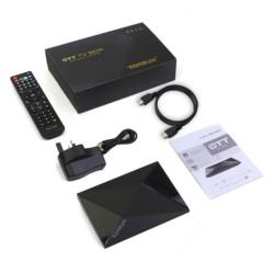 Android TV M9S Z8 - Ítem8