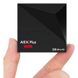 A5X Plus Mini 2GB/8GB - Ítem5