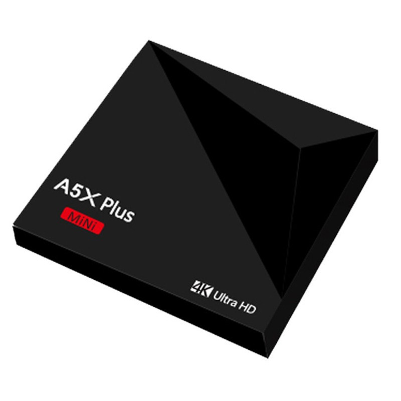 A5X Plus Mini 2GB/8GB