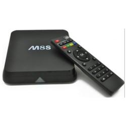 MXQ M8S TV Box 2GB/8GB Android 5.1 - Item4