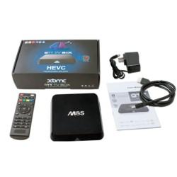 MXQ M8S TV Box 2GB/8GB Android 5.1 - Item6