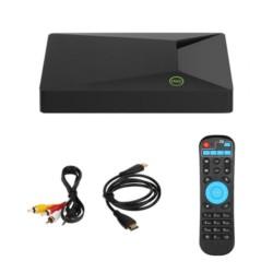 Android TV M9S Z9 - Ítem6